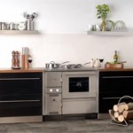 Wamsler 900 Central Heating Cooker